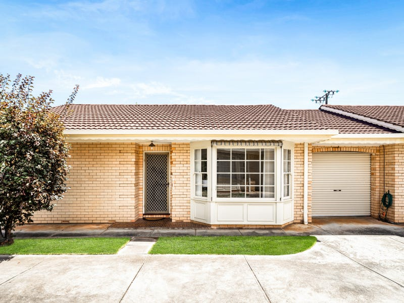 6/7 North Parade, Kingswood, SA 5062
