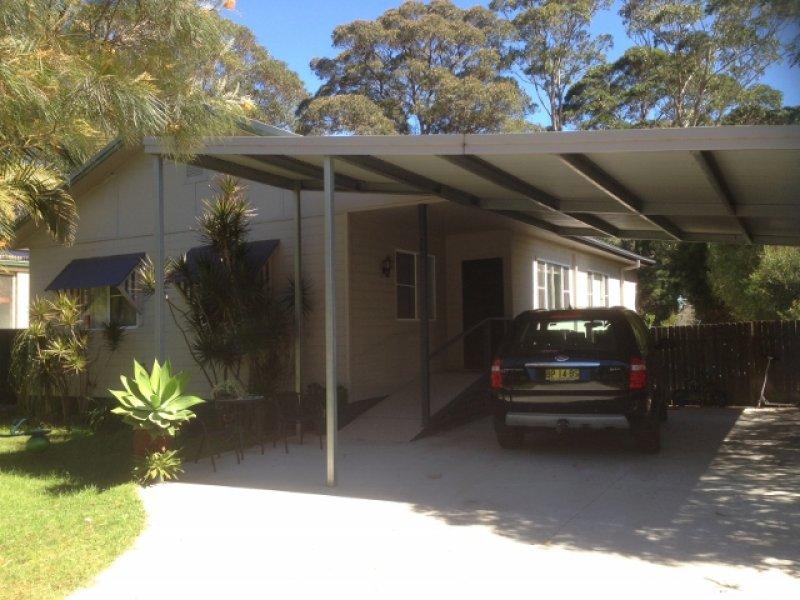 782 Woollamia Road, Woollamia, NSW 2540