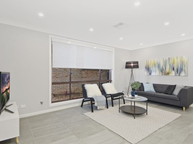 7/17 Mahony Road, Constitution Hill, NSW 2145