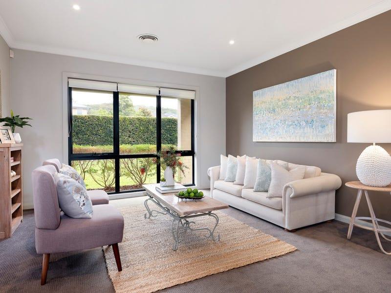 161 Garden Street, Warriewood, NSW 2102