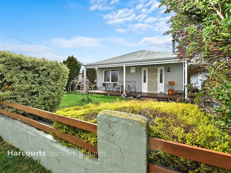 29 Bedford Street, Campbell Town, Tas 7210