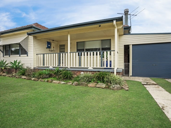 449 Maitland Road, Mayfield West, NSW 2304