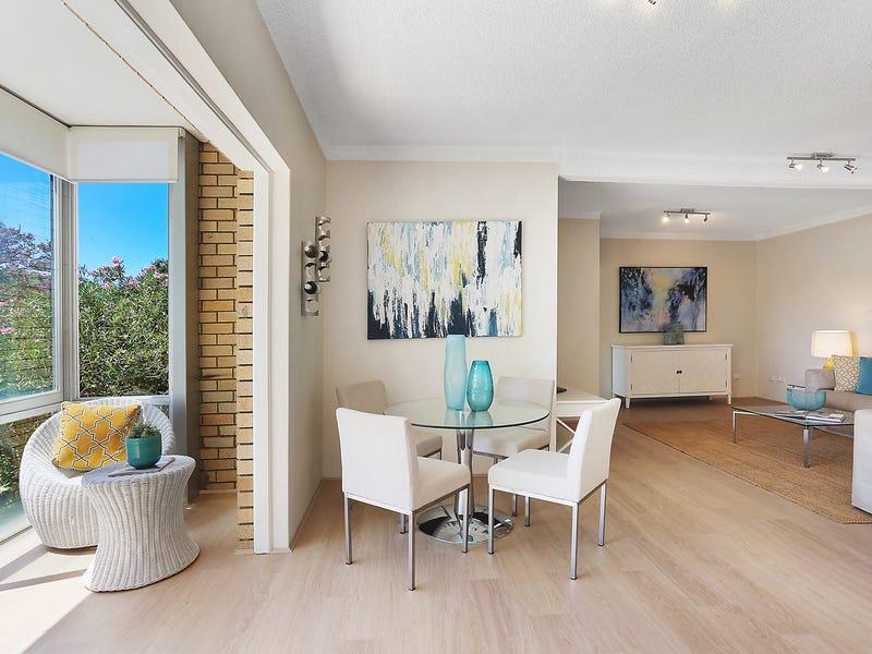 25/127 Burns Bay Road, Lane Cove, NSW 2066
