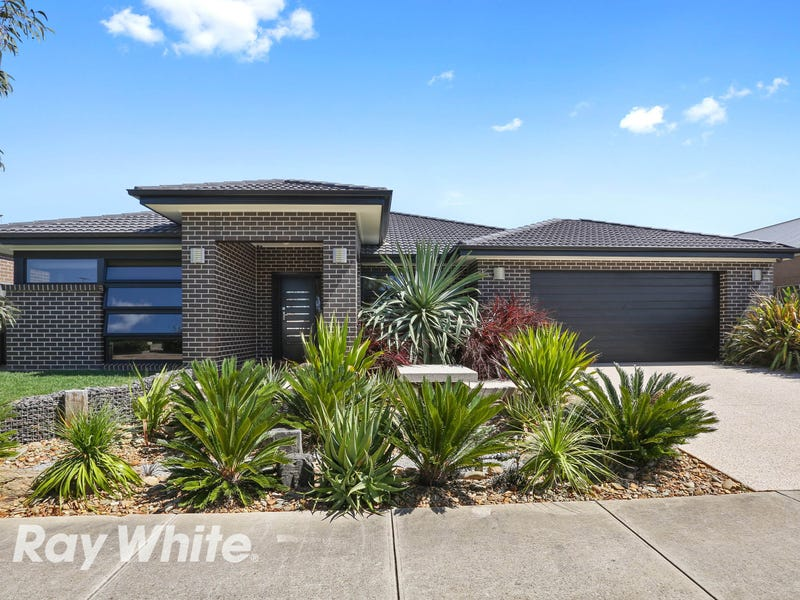 13 Mathieson Place, Lara, Vic 3212