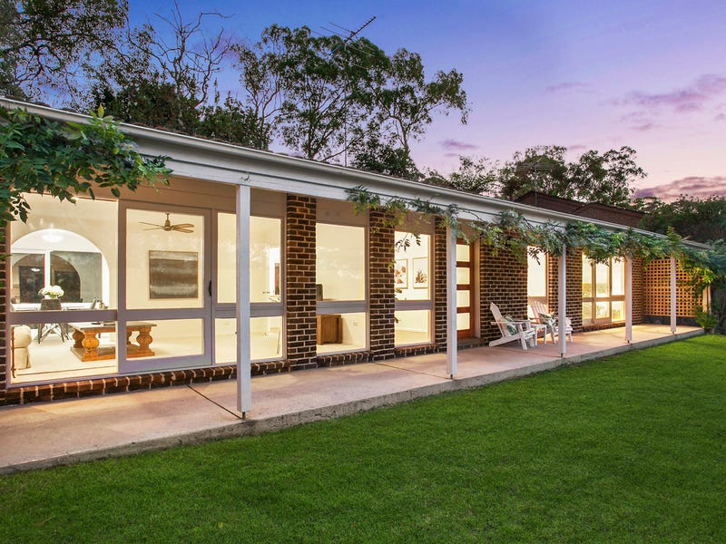 75 Blaxland Drive, Illawong, NSW 2234