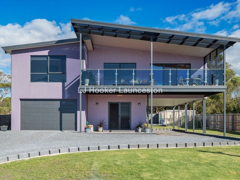 34 Tamar Crescent, Greens Beach, Tas 7270