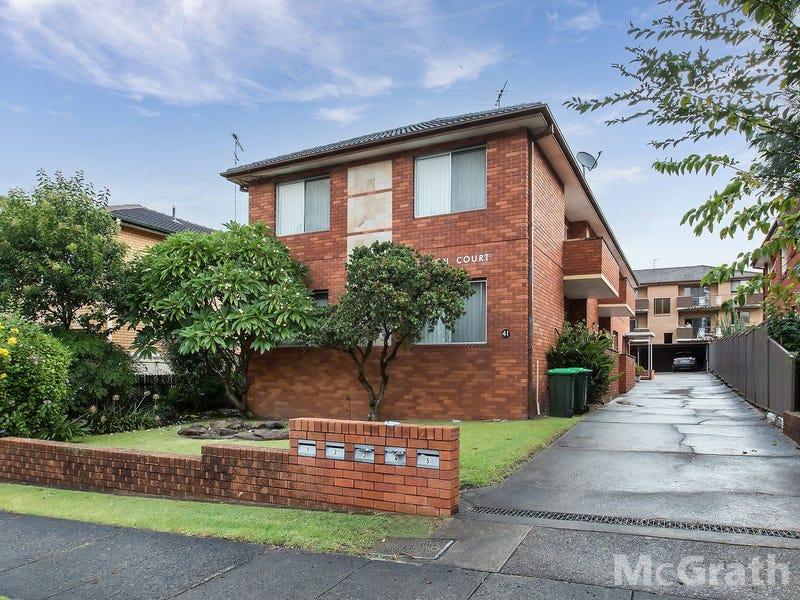 4/41 Noble Street, Allawah, NSW 2218