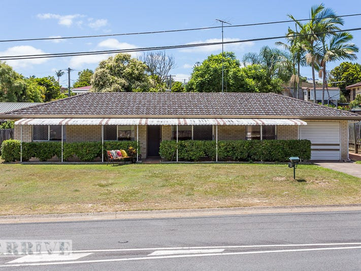 23 Denny Way, Rochedale South, Qld 4123