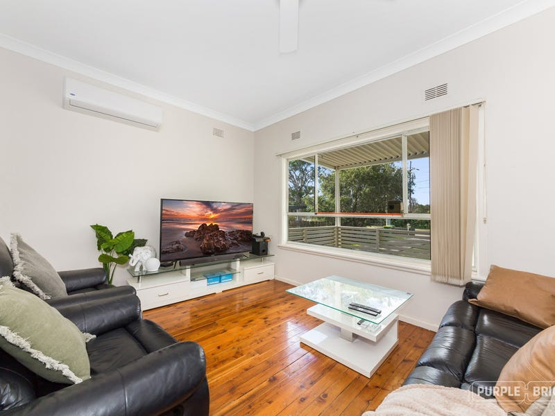 5 Melbourne Street, Oxley Park, NSW 2760