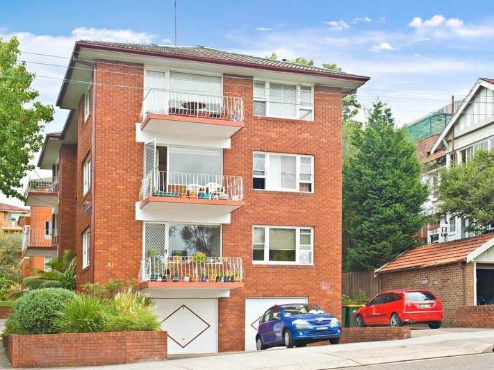 3/21 Mears  Ave, Randwick, NSW 2031
