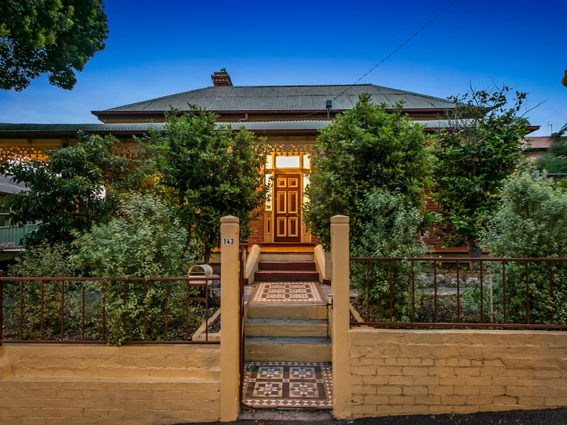 143 Don Street, Bendigo, Vic 3550