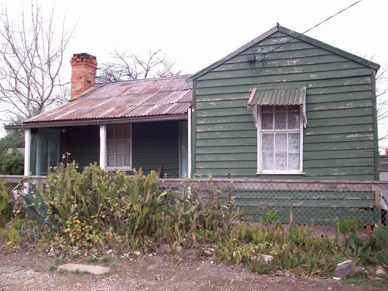 11 Elizabeth Street, Allendale, Vic 3364