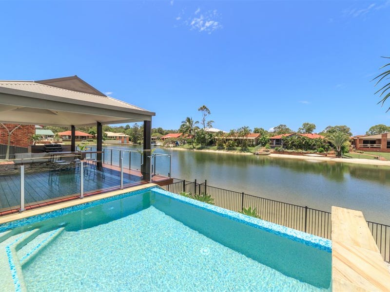 8 Tattler Court, Tweed Heads West, NSW 2485