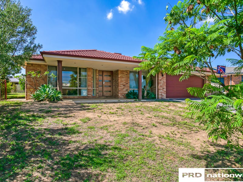 7 Penlee Road, Tamworth, NSW 2340