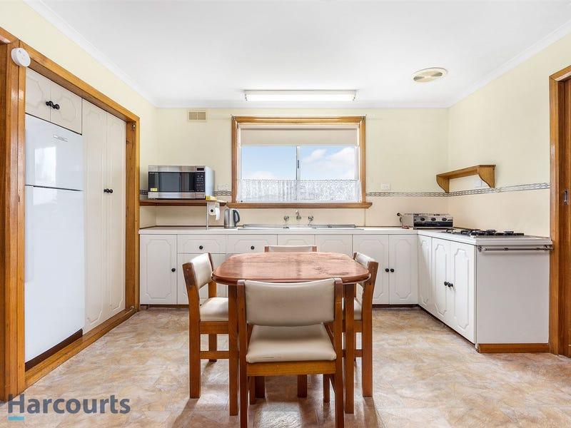 28 Scott Street, Beauty Point, Tas 7270