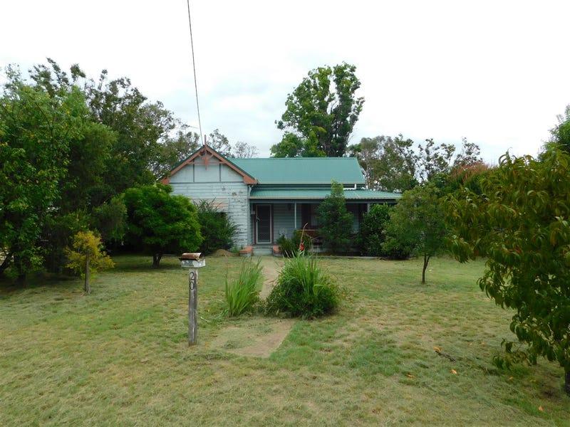 20 Cowper St, Coonabarabran, NSW 2357