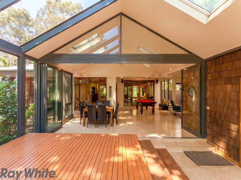 Farm 1773 Thompson Road, Stanbridge, NSW 2705