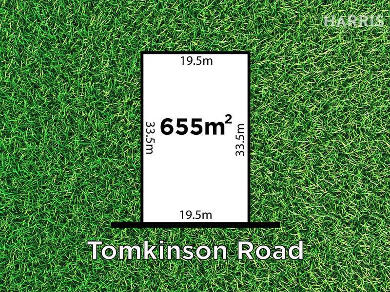 15 Tomkinson Road, Semaphore Park, SA 5019