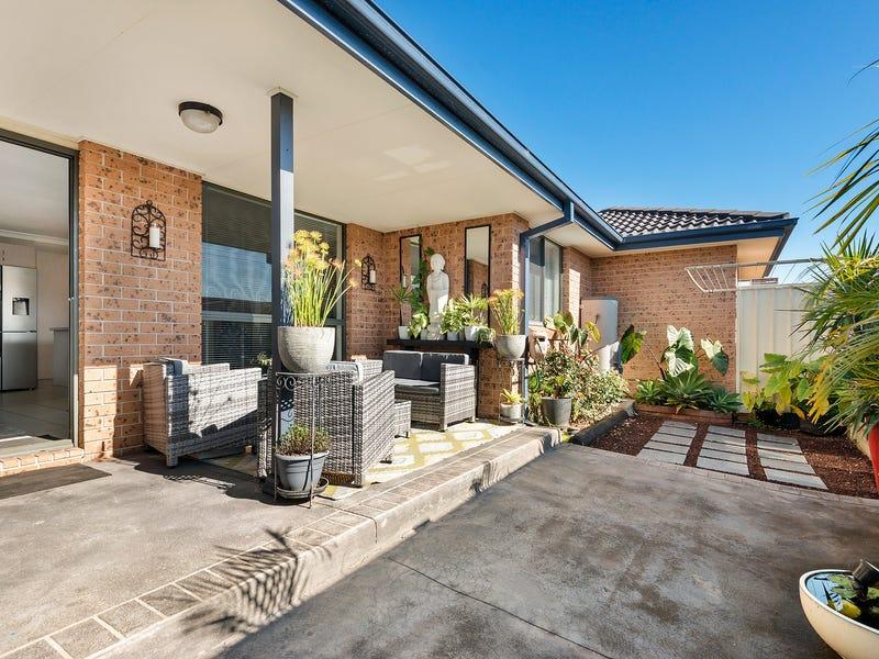 9/66 Greta Street, Aberdare, NSW 2325