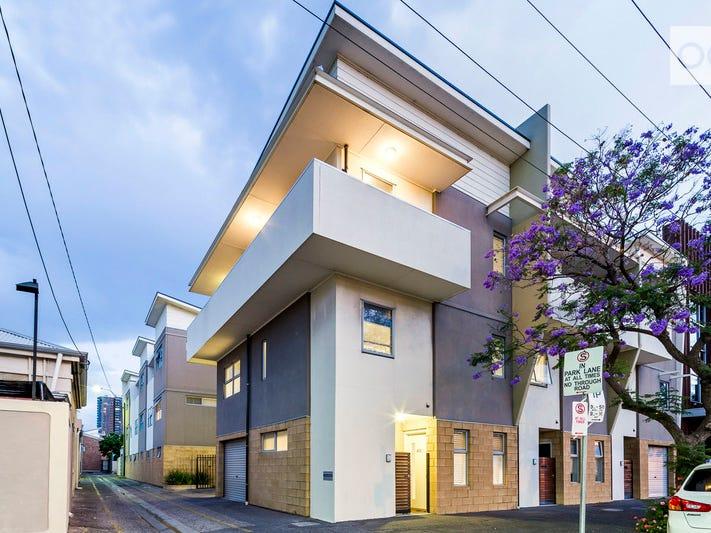 452 Morphett Street, Adelaide, SA 5000
