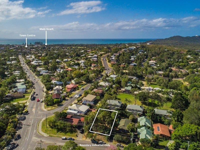 3 Cooper Street, Byron Bay, NSW 2481