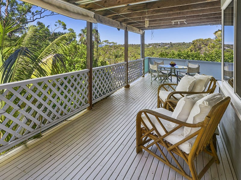 8 Woodfield Avenue, Bundeena, NSW 2230