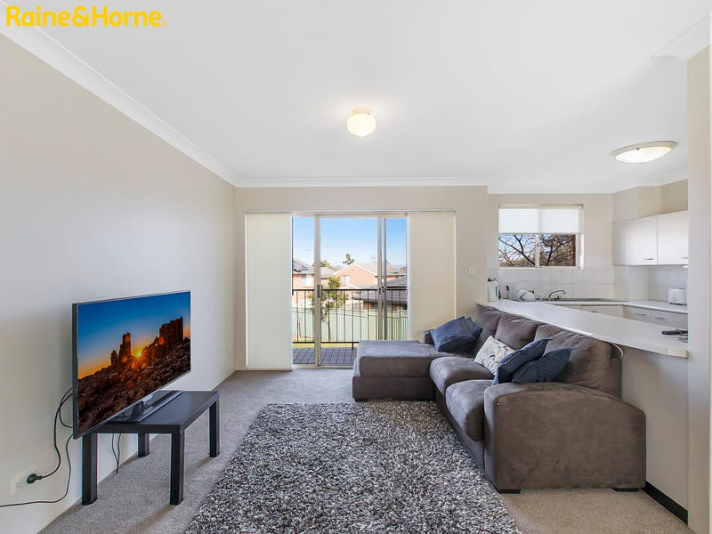 28/41 Morehead Avenue, Mount Druitt, NSW 2770