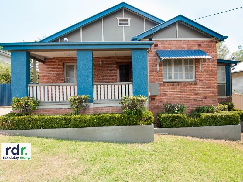 24 King Street, Inverell, NSW 2360