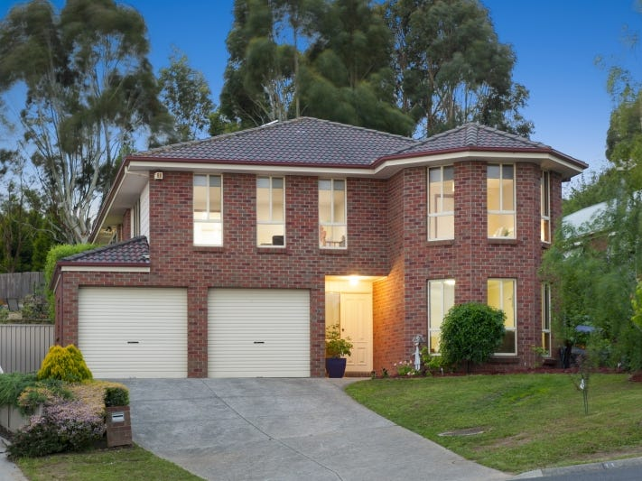 11 Manna Gum Heights, Mount Pleasant, Vic 3350