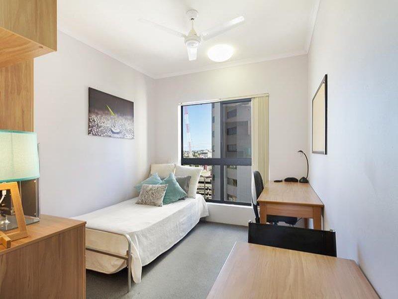 1509/104 Margaret Street, Brisbane City