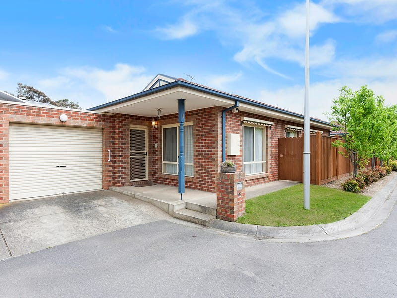 1 Gardenia Place, Whittlesea, Vic 3757