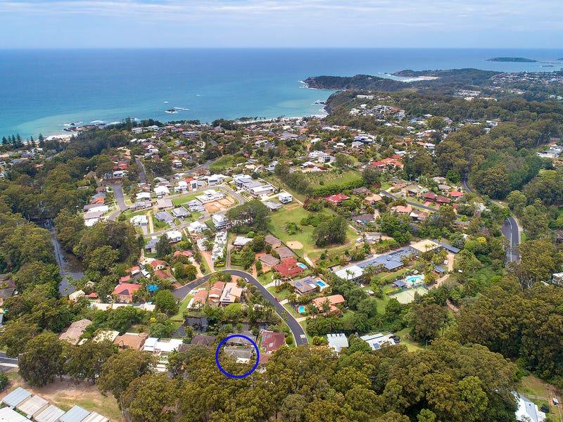1/50 James Small Drive, Korora, NSW 2450