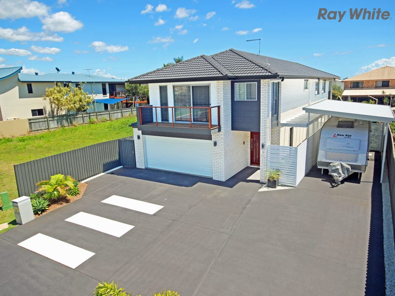 18 Ziggys Drive, Thornlands, Qld 4164