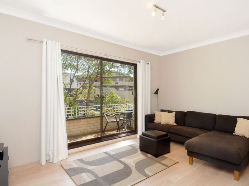 Unit 3,83-87 Carrington Rd, Randwick, NSW 2031