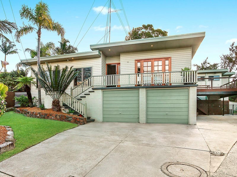 52 Creswell Avenue, Charlestown, NSW 2290