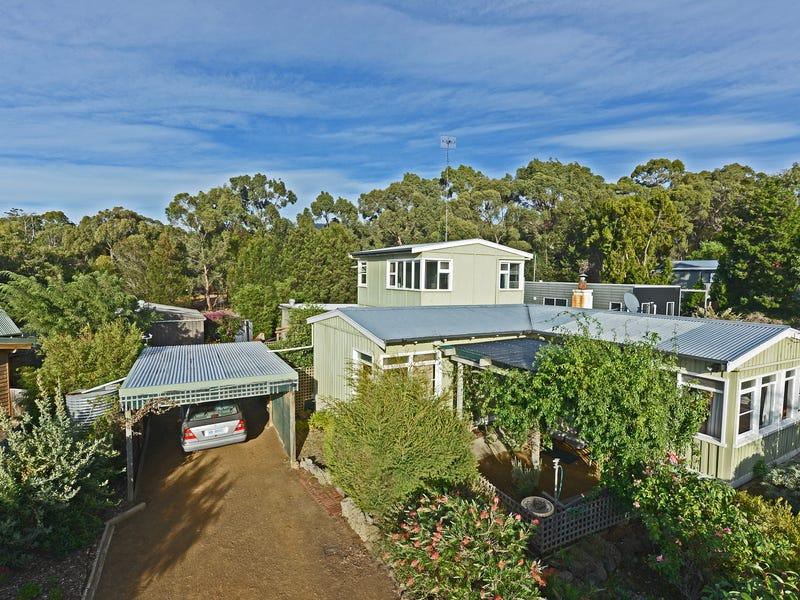 290 Rheban Road, Spring Beach, Tas 7190