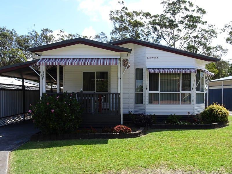 114 Wattlegrove Terrace, Valla Beach, NSW 2448