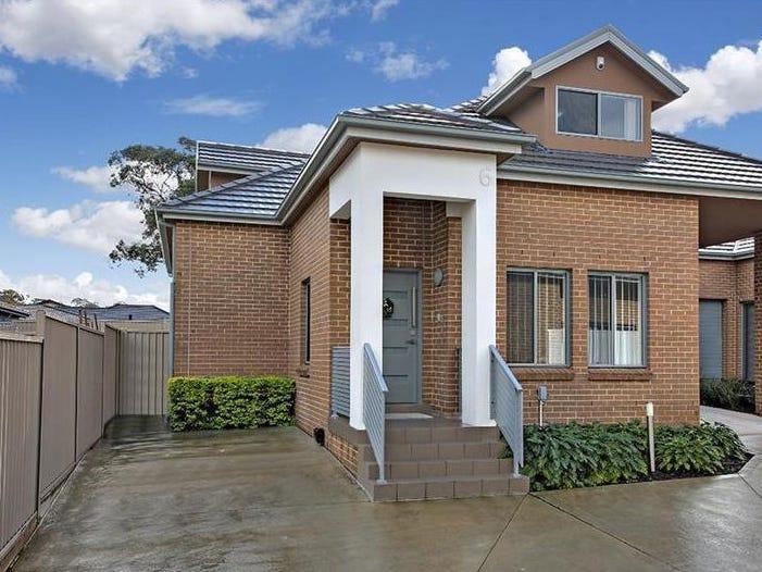 6/15-19 Ellis Street, Condell Park, NSW 2200