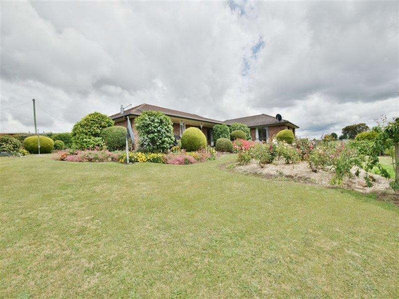 139 Ritchie St, Westbury, Tas 7303