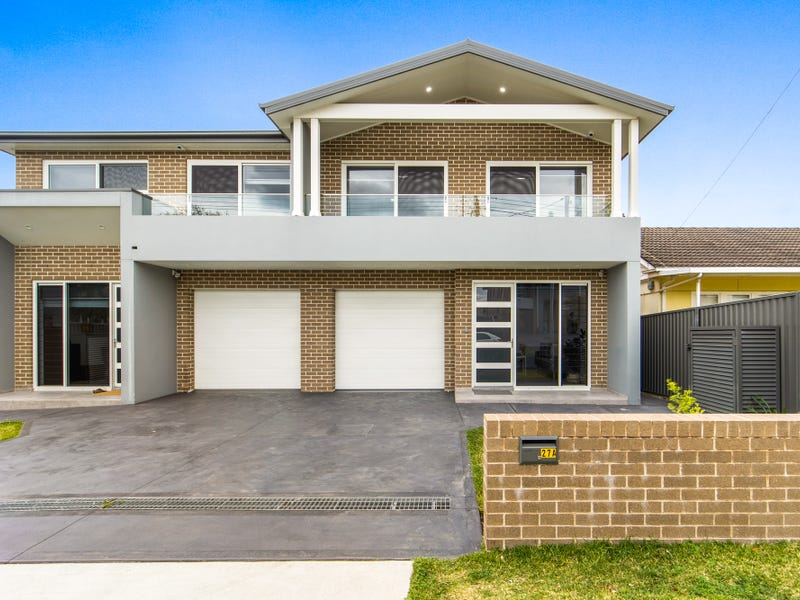 27A Brockman Avenue, Revesby Heights, NSW 2212
