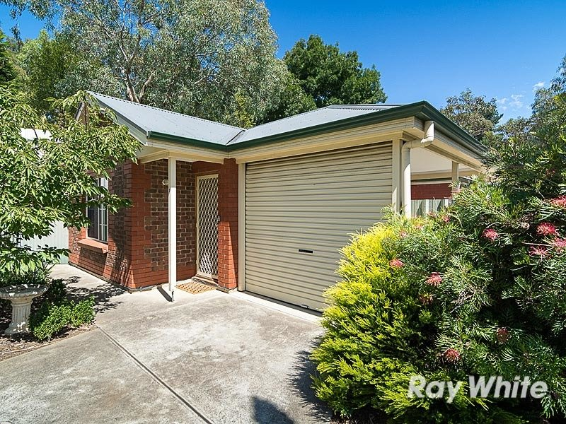 3/8 Springs Road, Mount Barker, SA 5251