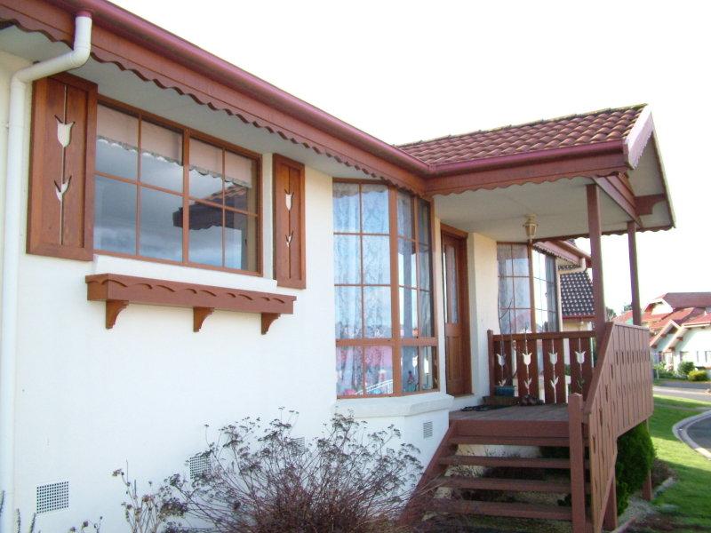 16 Leisure Garden Estate, Grindelwald, Tas 7277