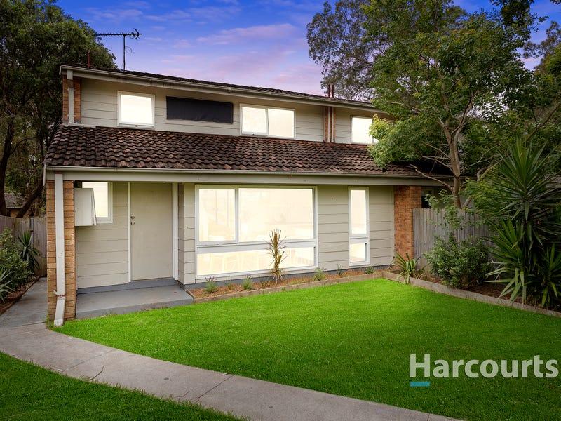 13 Wakool Street, Windale, NSW 2306
