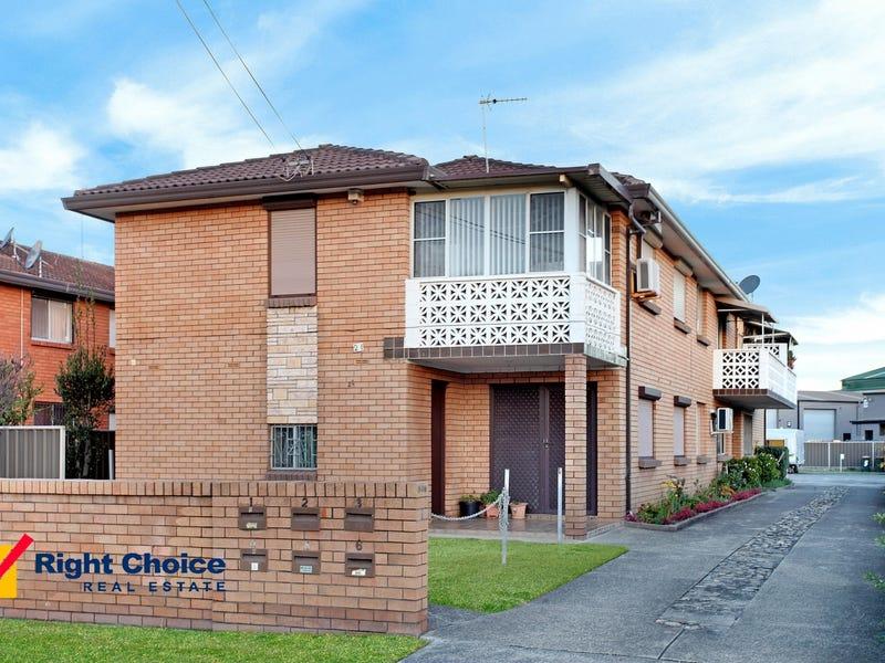 2/21 Kemblawarra Road, Warrawong, NSW 2502