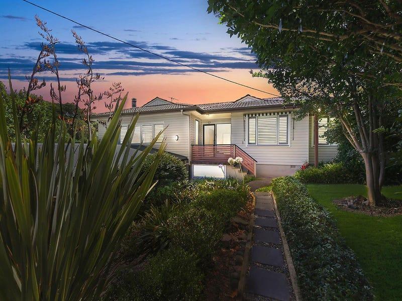 3 Takari Place, Merewether, NSW 2291