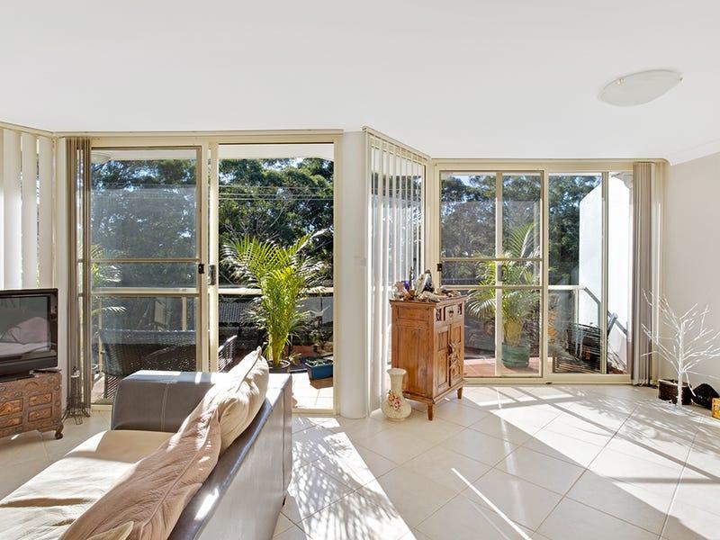 12/159-161 Bagnall Beach Road, Corlette, NSW 2315