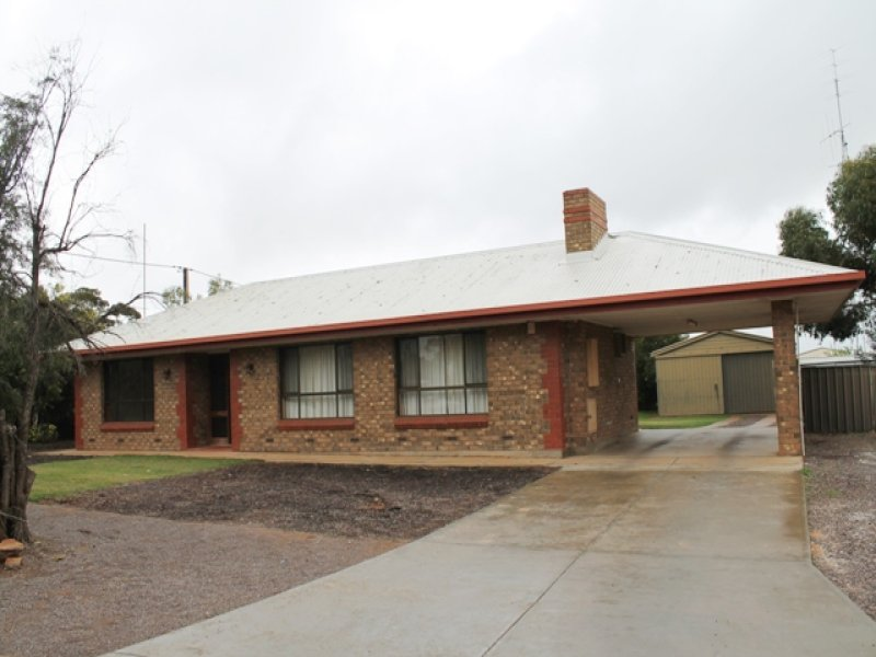 1 Schaefer Avenue, Kimba, SA 5641