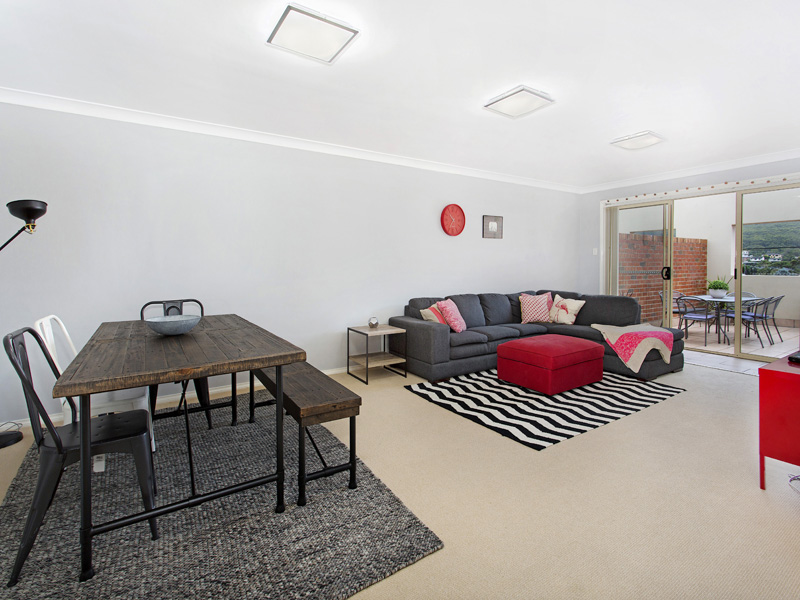 8/145 Balgownie Road, Balgownie, NSW 2519
