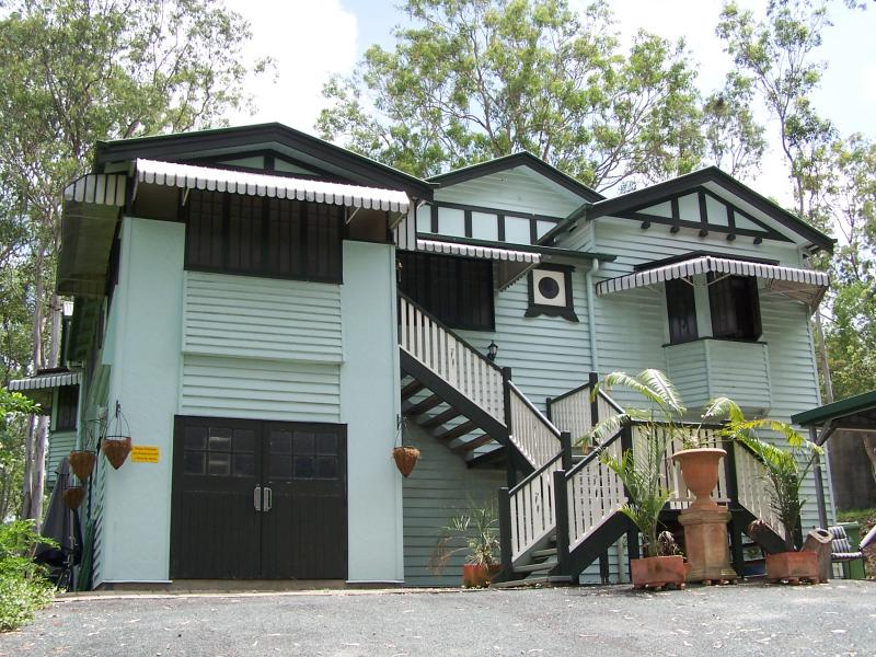 Address available on request, Whiteside, Qld 4503