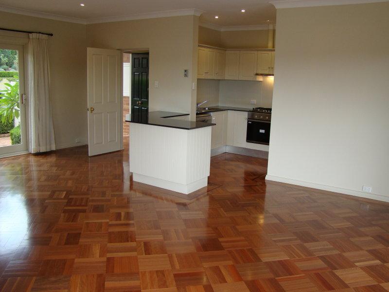44 Tobruk Avenue, Cremorne, NSW 2090